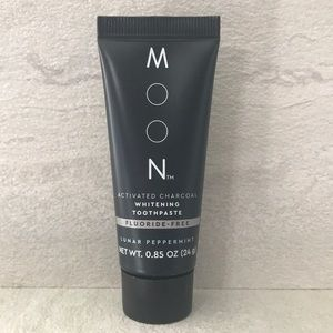 🎉 3/$15 Moon Whitening Toothpaste LunarPeppermint